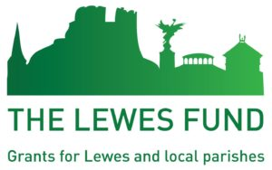 The Lewes Fund