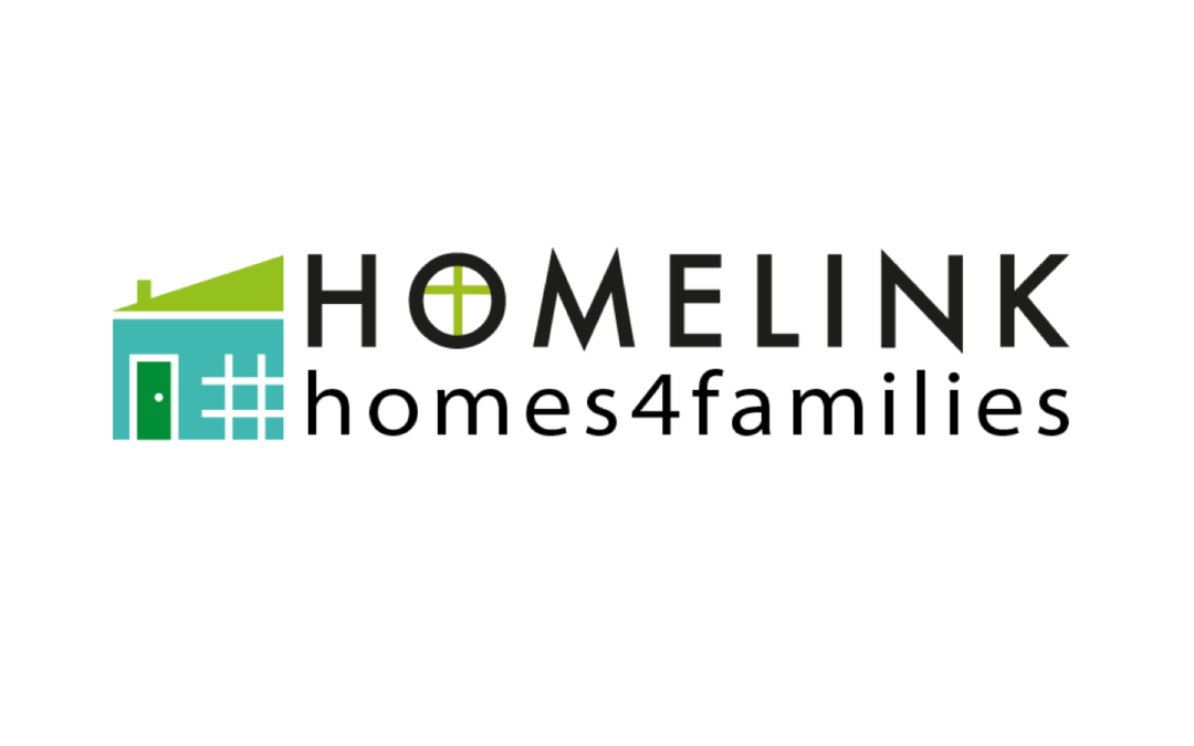 #homes4families campaign launch