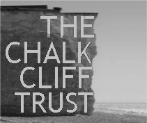 The Chalk Cliff Trust provides £5k funding support for HOMELINK's latest campaign